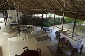 kenya-lamu-red-pepper-house-par-urko-sanchez-architectes-10